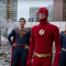 """Crisis on Infinite Earths"" Extended Trailer"