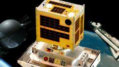 Diwata_1_Vostok_1_Space_Shuttle__2016_04_12_19_47_31