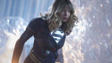 Supergirl_S6
